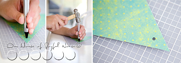 setting-eyelet-embellishments-crafts-tutorial-6