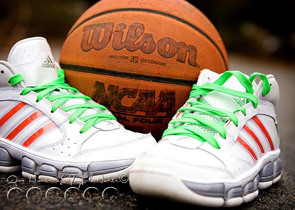 9_basketball