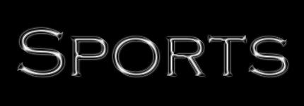 sports_text1
