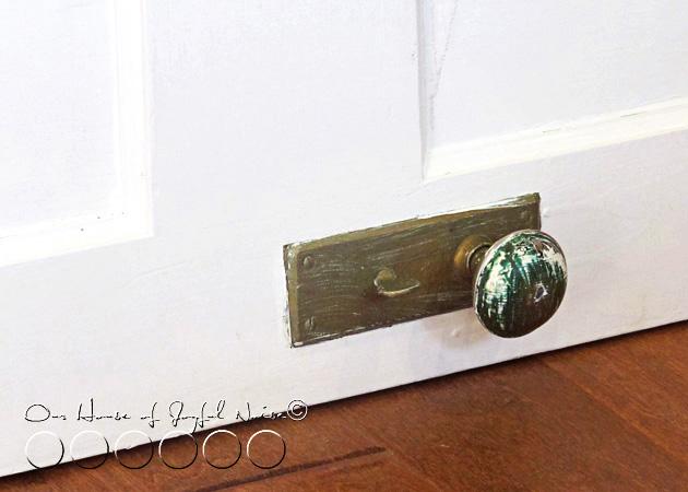 005_old-door