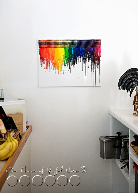 crayon-wall-art-tutorial-13