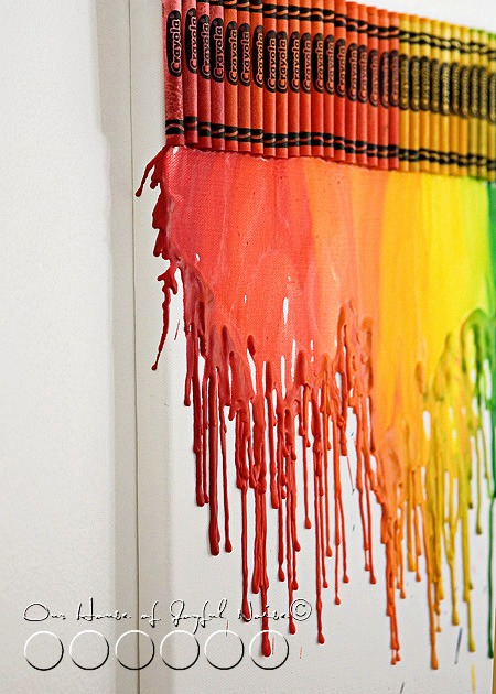 crayon-wall-art-tutorial-18