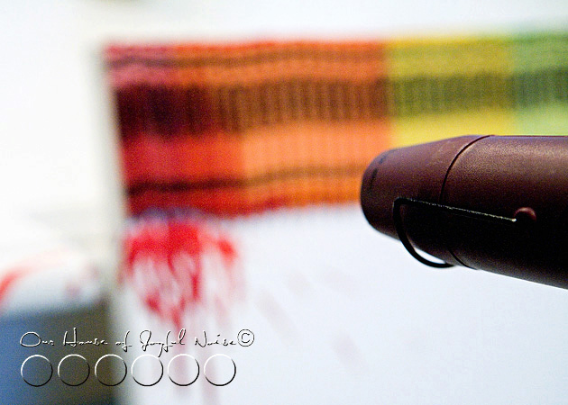 crayon-wall-art-tutorial-6