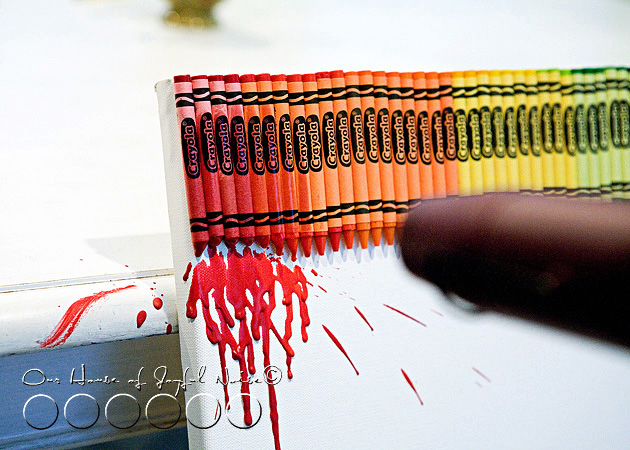 crayon-wall-art-tutorial-7