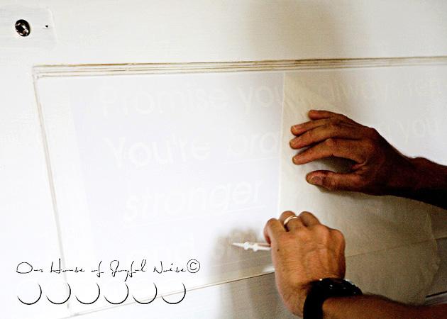 02_lettering-stencil