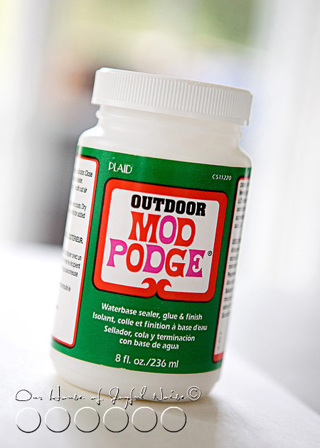 03_modge-podge-outdoor