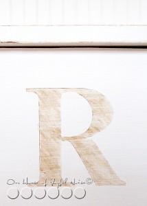 09_wood-monogram-214x300