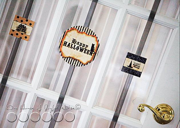 10_halloween-french-doors-home-decor