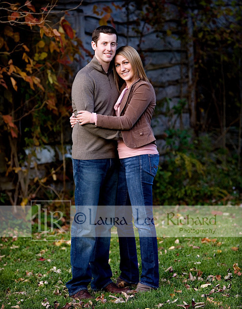 engagement-photos-laura-lee-richard-photography-plymouth-ma-2