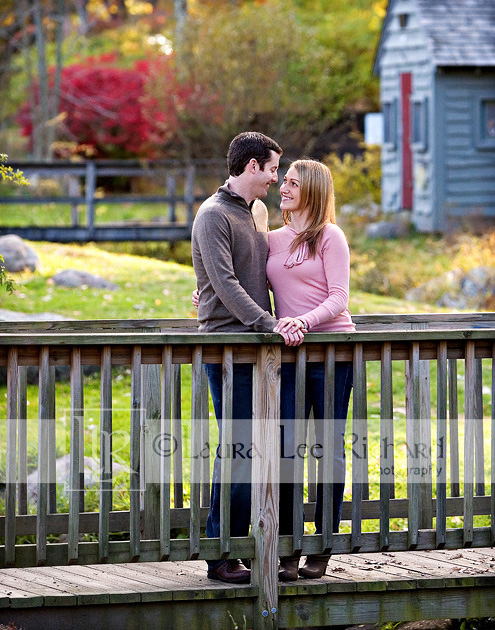 engagement-photos-laura-lee-richard-photography-plymouth-ma-6