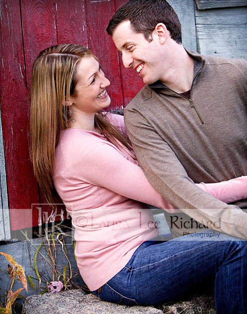 engagement-photos-laura-lee-richard-photography-plymouth-ma-8