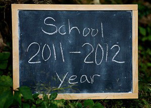 homeschooling-new-year