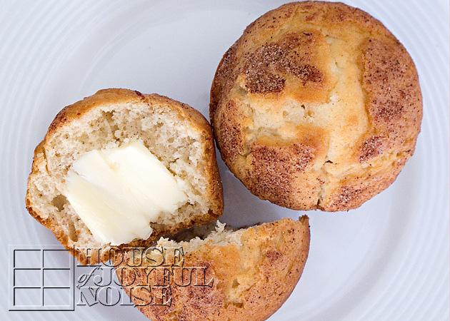cranberry-muffins-recipe