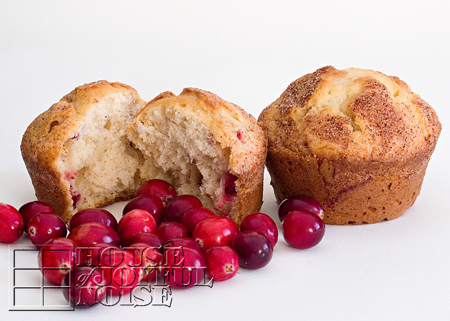 cranberry_muffins1