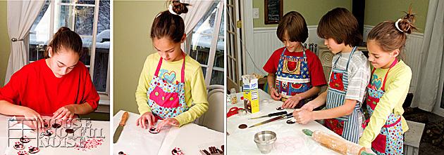 valentine-ladybug-cookies-14