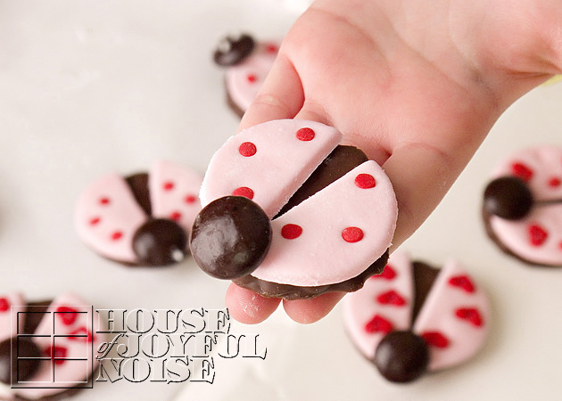 valentine-ladybug-cookies-16