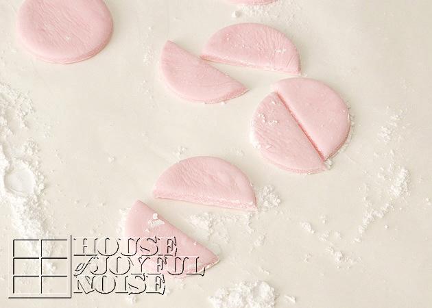 valentine-ladybug-cookies-5