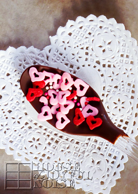 003_valentine-chocolate-covered-spoon