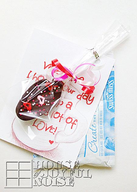 free-valentine-printable-2