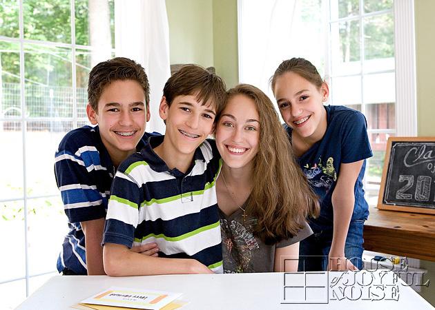 homeschooling-2