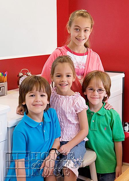 homeschooling-5