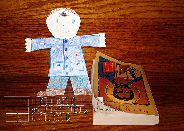 007_flat-stanley-ash-wednesday