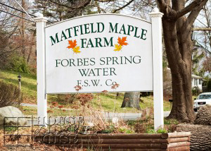maple-sugar-field-trip-homeschooling-16