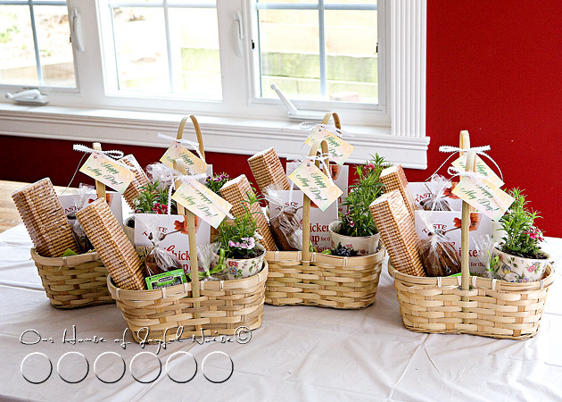 Last Minute May Day Baskets Delivery Tips Ideas
