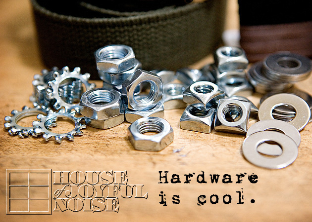 002_boys-hardware-accessories