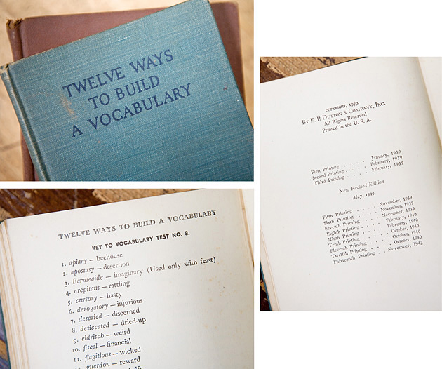 004_antique_vocabulary-school-book