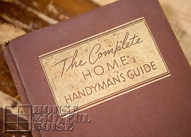 005_antique_handyman-book