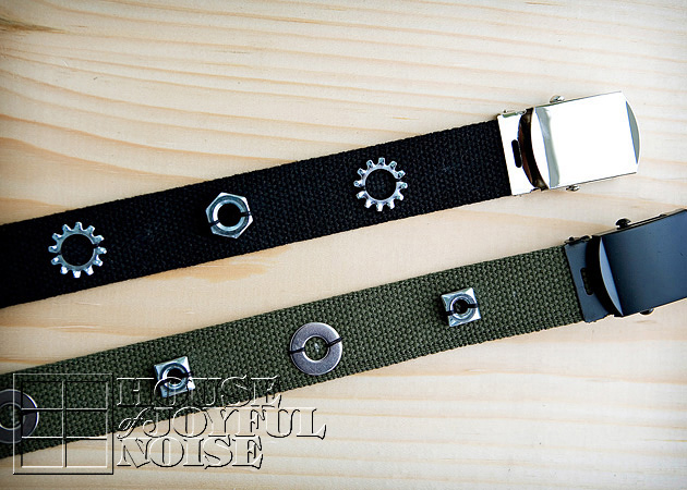 009_boys-hardware-belts-accessories