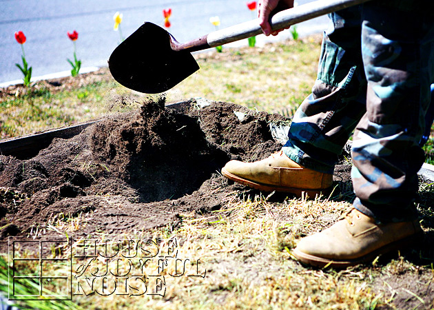 cultivating-faith-gardening-1