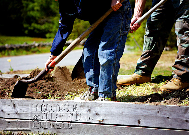 cultivating-faith-gardening-5