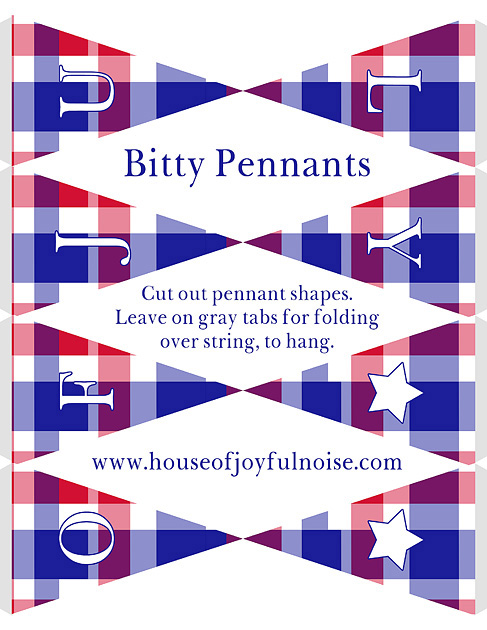 2_pennants-4th-of-july-free-printable