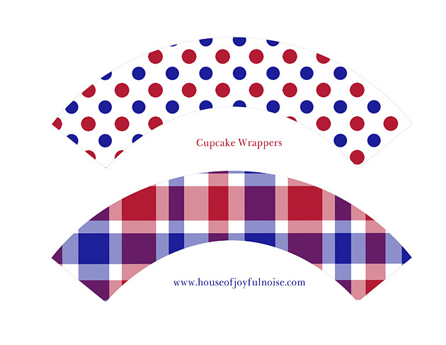 cupcake-wrappers-free-printable