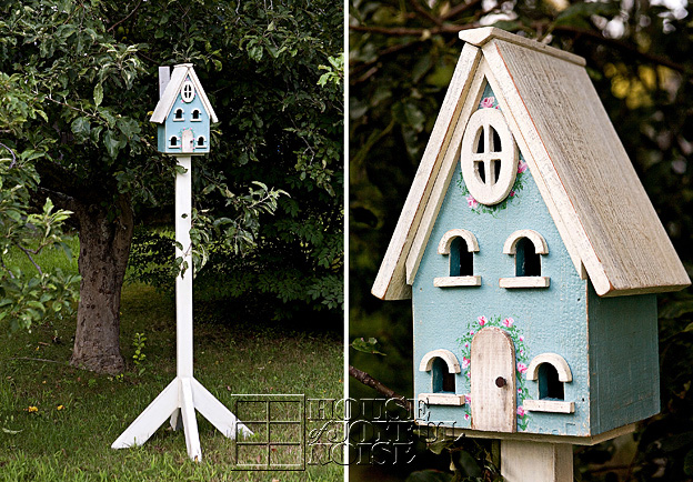 002_hand-painted-birdhouse