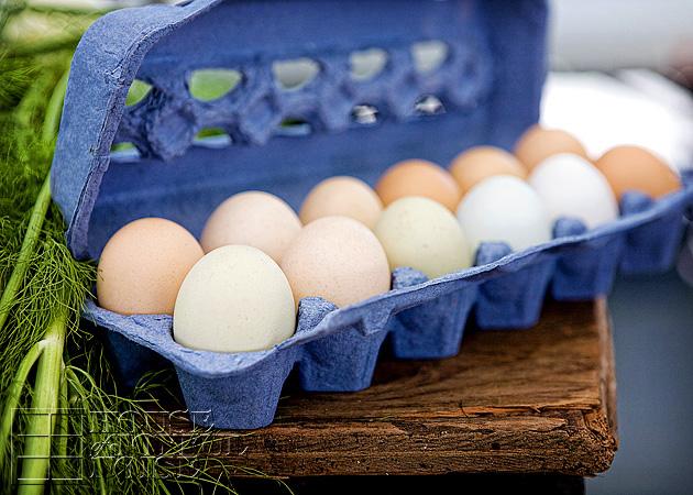 003_dozen-organic-eggs