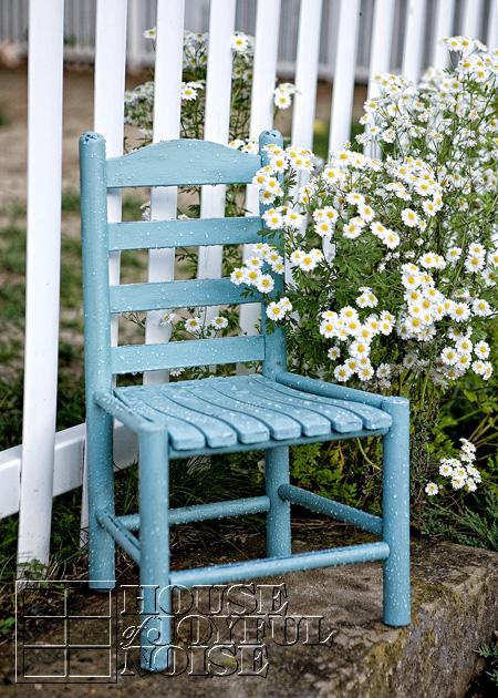 007_garden-chairs