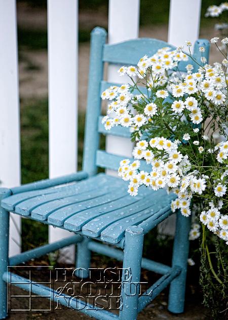 008_garden-chair