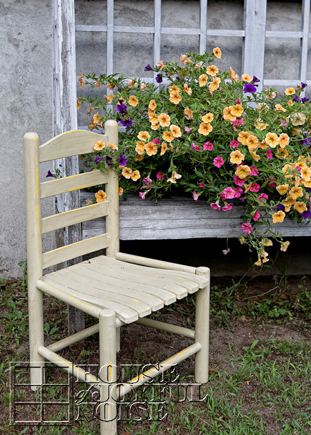 011_garden-chair