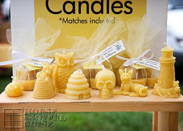 013_beeswax-candles