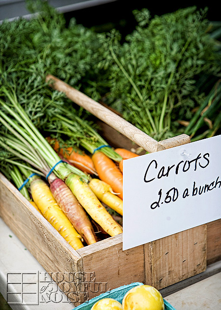 015_organic-carrots
