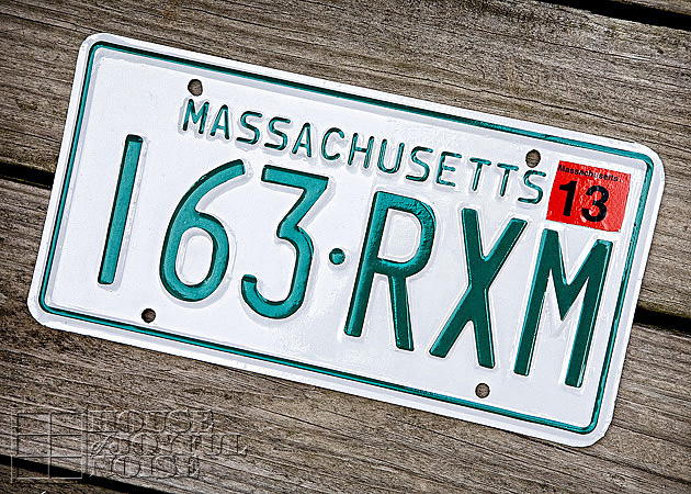 006_massachusetts-license-plate-refurbishing