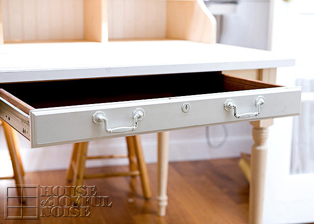 custom-built-farmhouse-home-office-desk-3