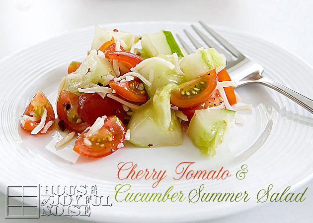 simple-summer-salad-recipe-2