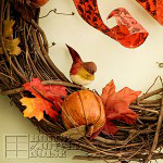 000_autumn-decor-150x150