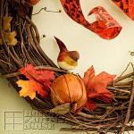 000_autumn-decor-150x150
