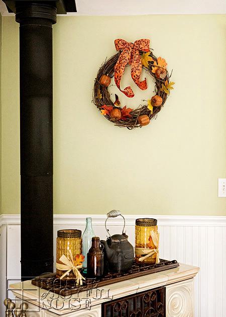 002_autumn-decor-crafts