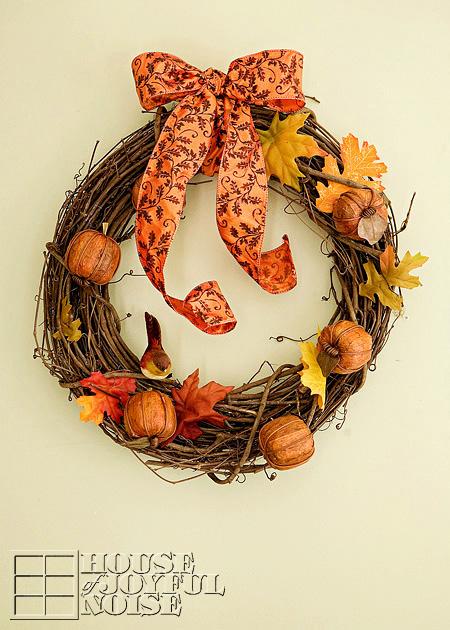 003_fall-wreath